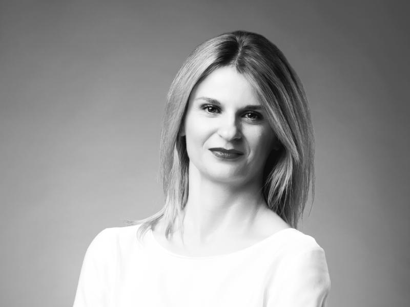 Agnieszka Leszczyńska-Zawieja